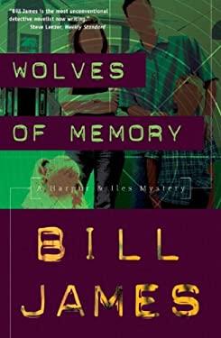 Wolves of Memory 9780881507812