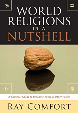 World Religions in a Nutshell 9780882706696