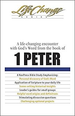 1 Peter 9780891090526
