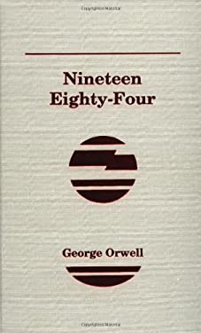 1984 9780899663685