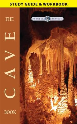 The Cave Book 9780890515433