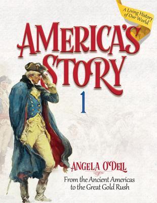 America's Story Vol. 1