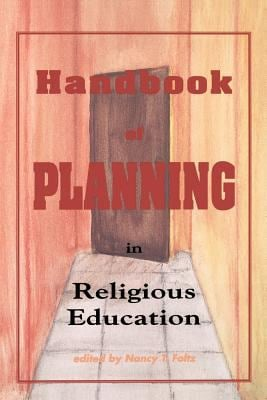Handbook of Planning in Religious Education 9780891351023