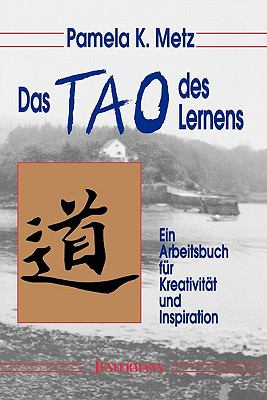 The Tao of Learning 9780893344870