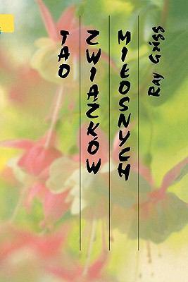 Tao Zwi Zkow Mi Osnych 9780893344887