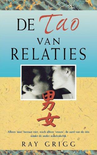 de Tao Van Relaties