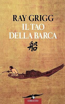 The Tao of Sailing 9780893348502