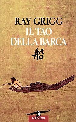 The Tao of Sailing