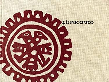 Floricanto En Aztlan 9780895511478