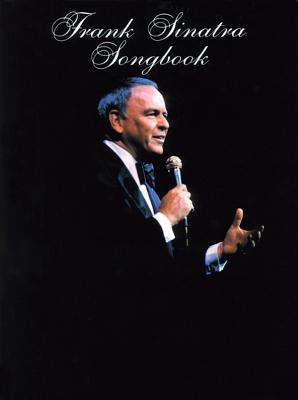 Songbook : Piano/Vocal/Chords
