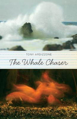 The Whale Chaser 9780897336109