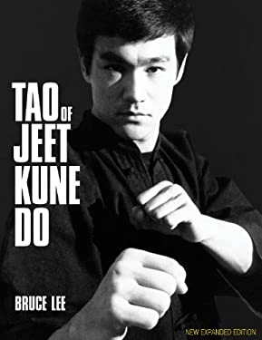 Tao of Jeet Kune Do 9780897502023