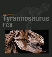Tyrannosaurus Rex 10842394