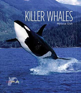 Killer Whales 9780898125542