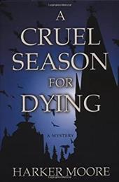 A Cruel Season for Dying 4026840
