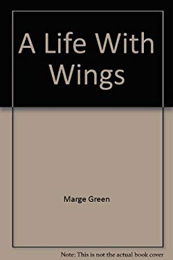 A Life with Wings