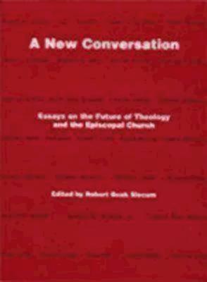 A New Conversation 9780898693065
