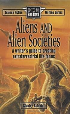 Aliens and Alien Societies 9780898797060