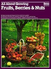 All about Growing Fruits, Berries and Nuts 4056011