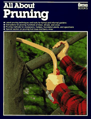 All about Pruning 9780897211987
