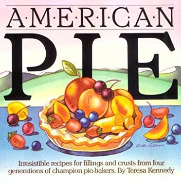 American Pie 9780894808081