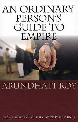 An Ordinary Person's Guide to Empire 9780896087286