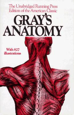 Anatomy, Descriptive and Surgical 9780894711350