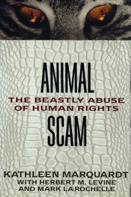Animalscam