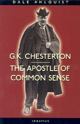 Apostle of Common Sense