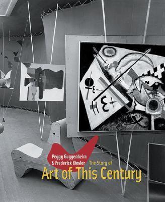 Art of This Century 9780892070732