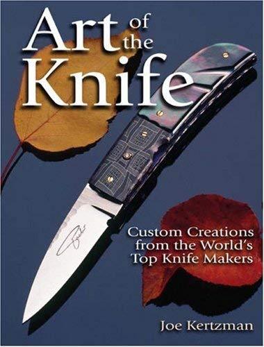 Art of the Knife