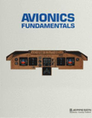 Avionics Fundamentals 9780891002932