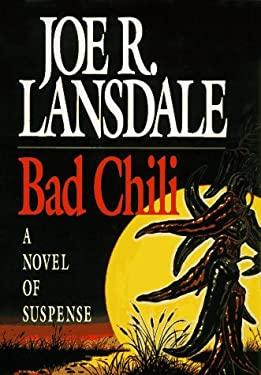 Bad Chili 9780892966196