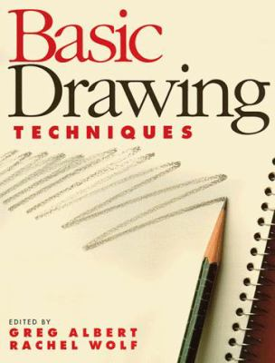 Art Books / Techniques / Drawing / Basic Drawing Techniques Basic ...: http://image.frompo.com/18d30105bb4d8801647a1ed819a21fe3