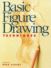 Basic Figure Drawing Techniques Basic Figure Drawing Techniques 4010829