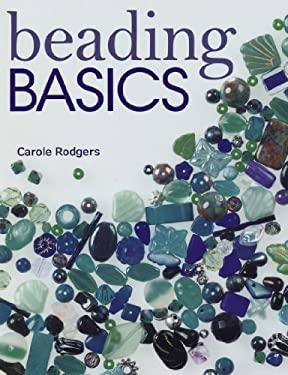Beading Basics 9780896891708