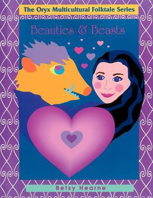 Beauties and Beasts 9780897747295