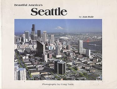 Beautiful America's Seattle