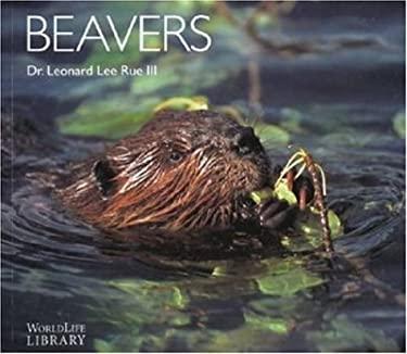 Beavers 9780896585485