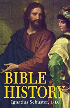 Bible History: