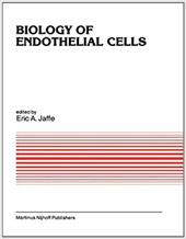 Biology of Endothelial Cells 4066552