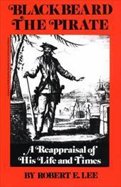 Blackbeard the Pirate 4045741