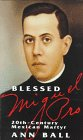 Blessed Miguel Pro: 20th-Century Mexican Martyr 9780895555427