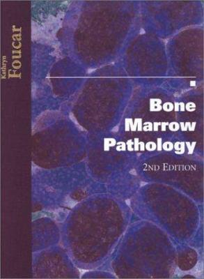 Bone Marrow Pathology 9780891894407