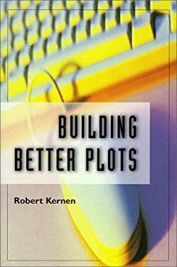 Building Better Plots 9780898799033