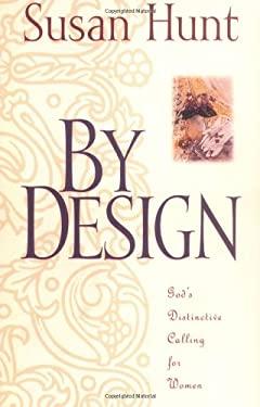 By Design 2/E 9780891079767