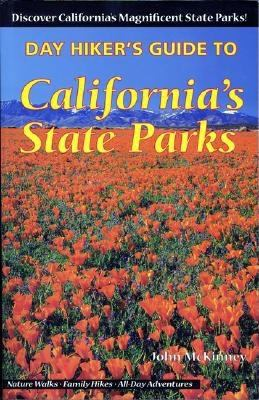 California's State Parks 9780899973869