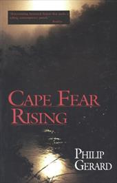 Cape Fear Rising 4045871