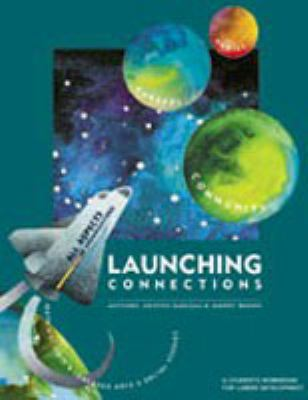 Career Planet Launch Pad: Student Workbook [With 10 Wookbooks] 9780894343667