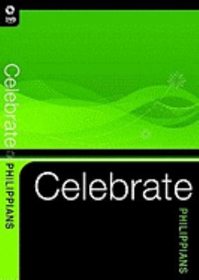 V-Celebrate James DVD G 9780898273809